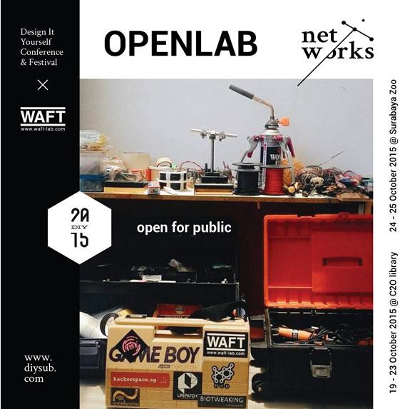 DIYSUB2015-OpenLab