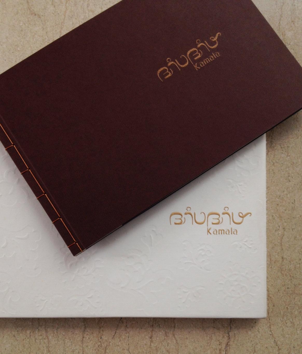 Company Profile Biu Biu - Bali