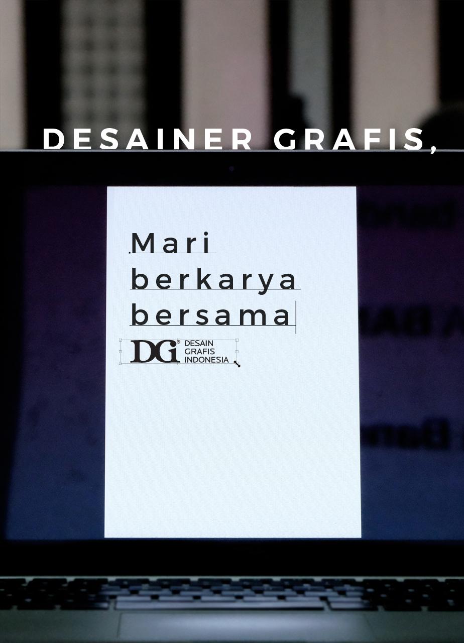DG-berkarya-DGI