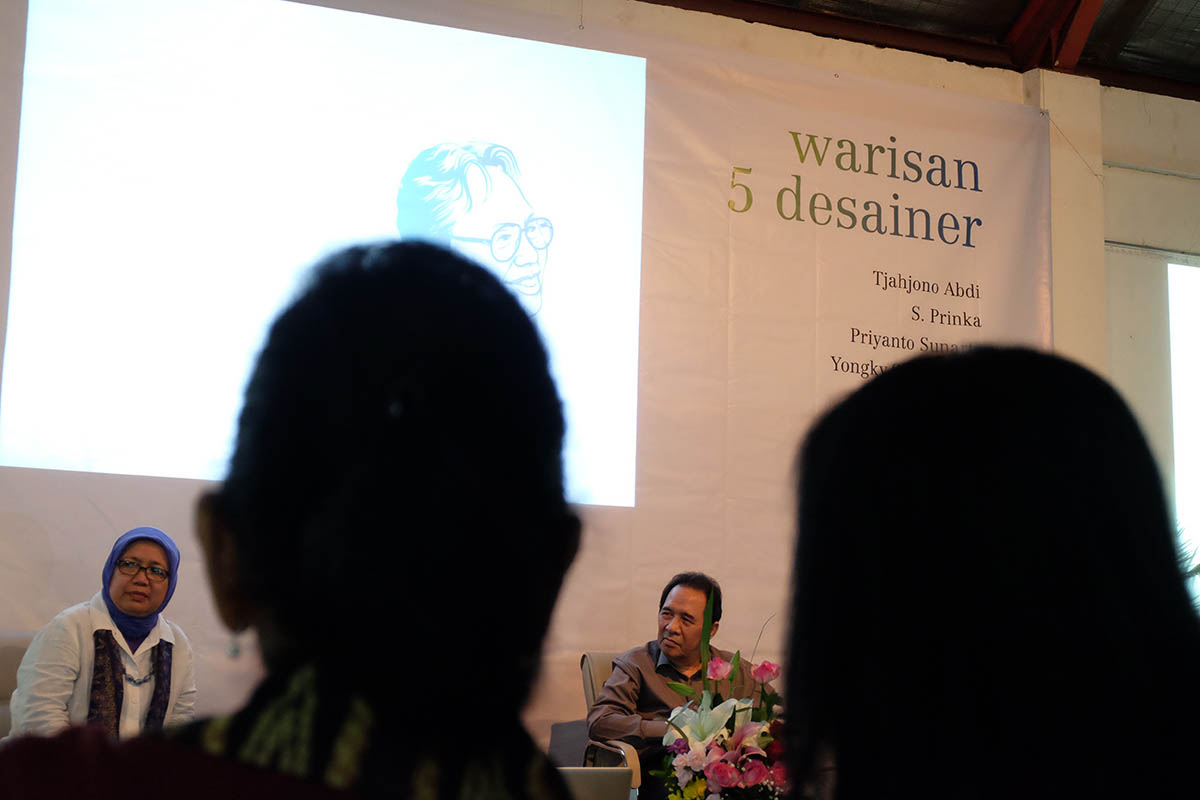 Warisan5Desainer_11