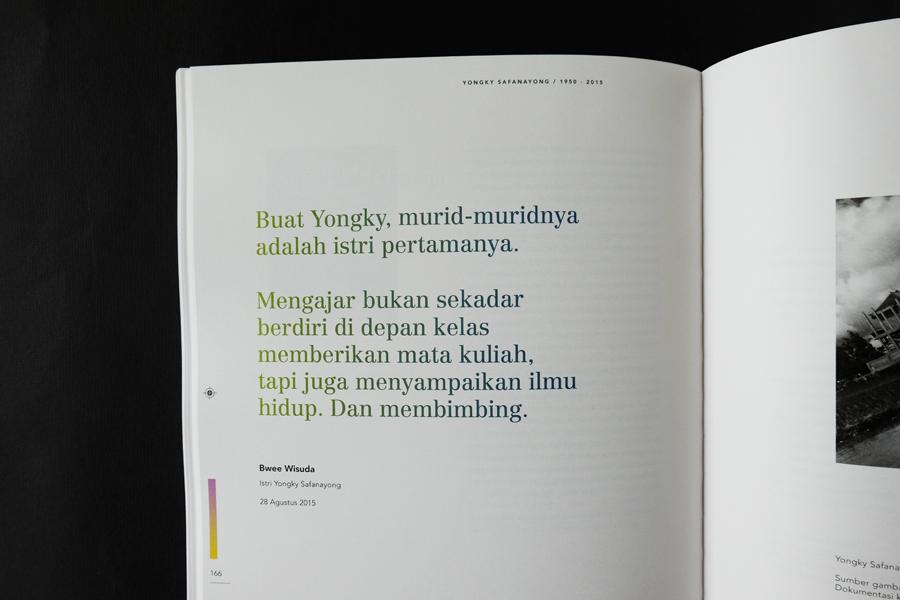 warisan5desainerbuku-01
