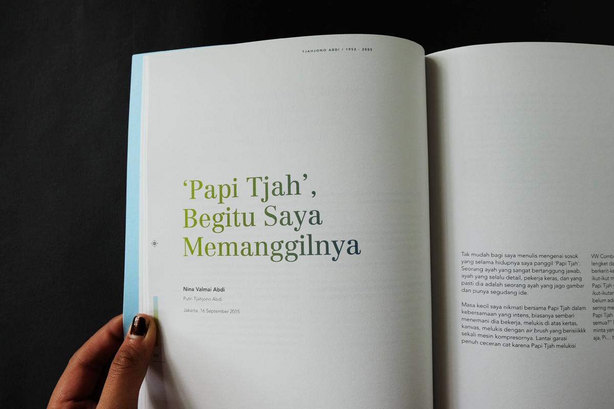 warisan5desainerbuku-03