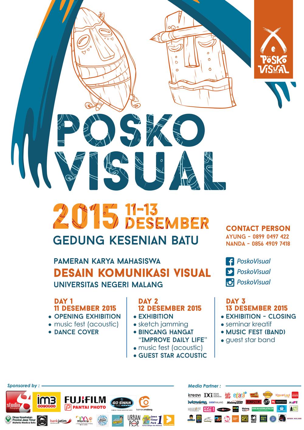 PoskoVisual-Poster-Utama-Acara