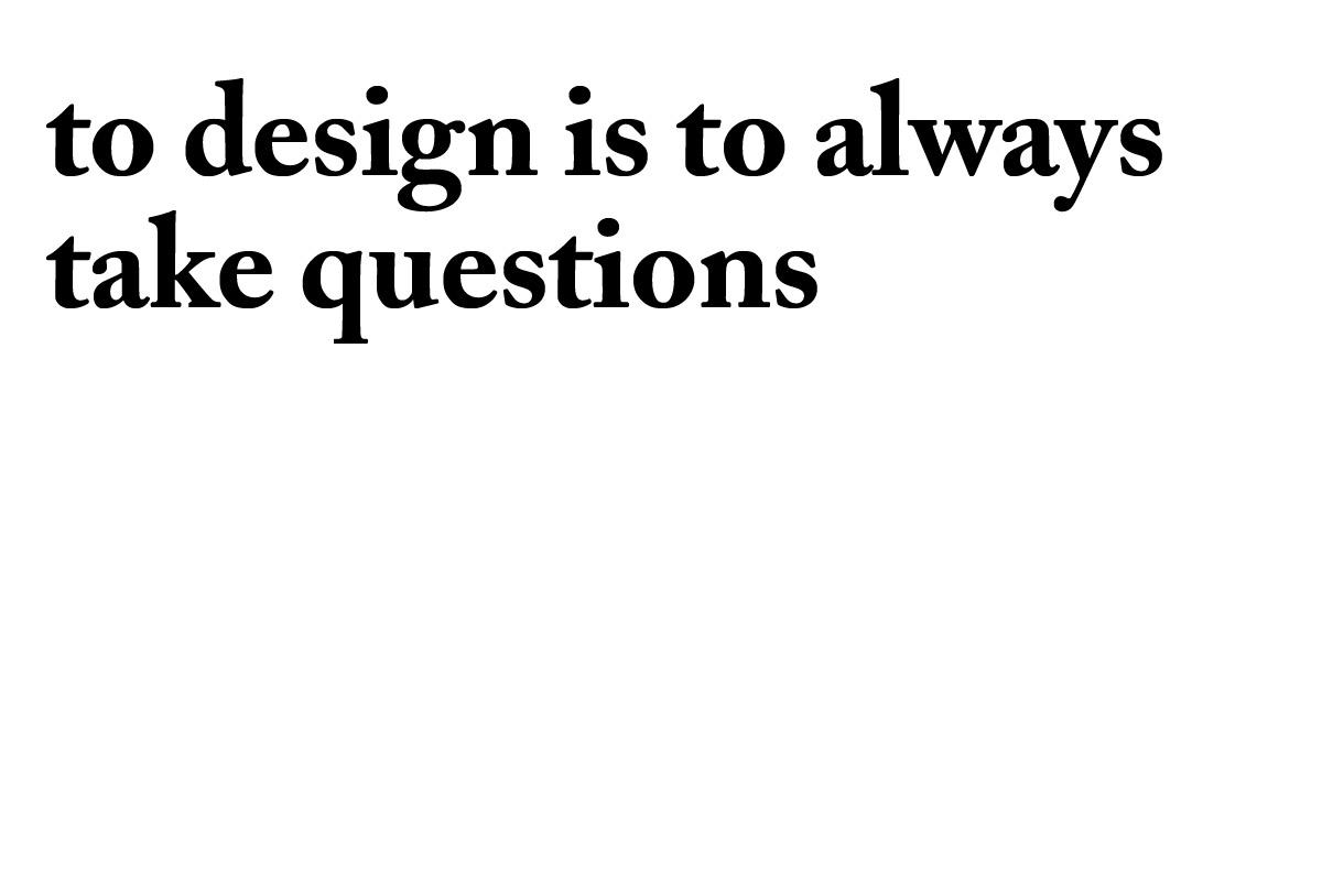 DGIDPDGD design process (edited)-03