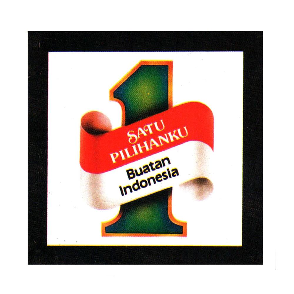 Juara Lomba Sticker 87_Aten Waluya