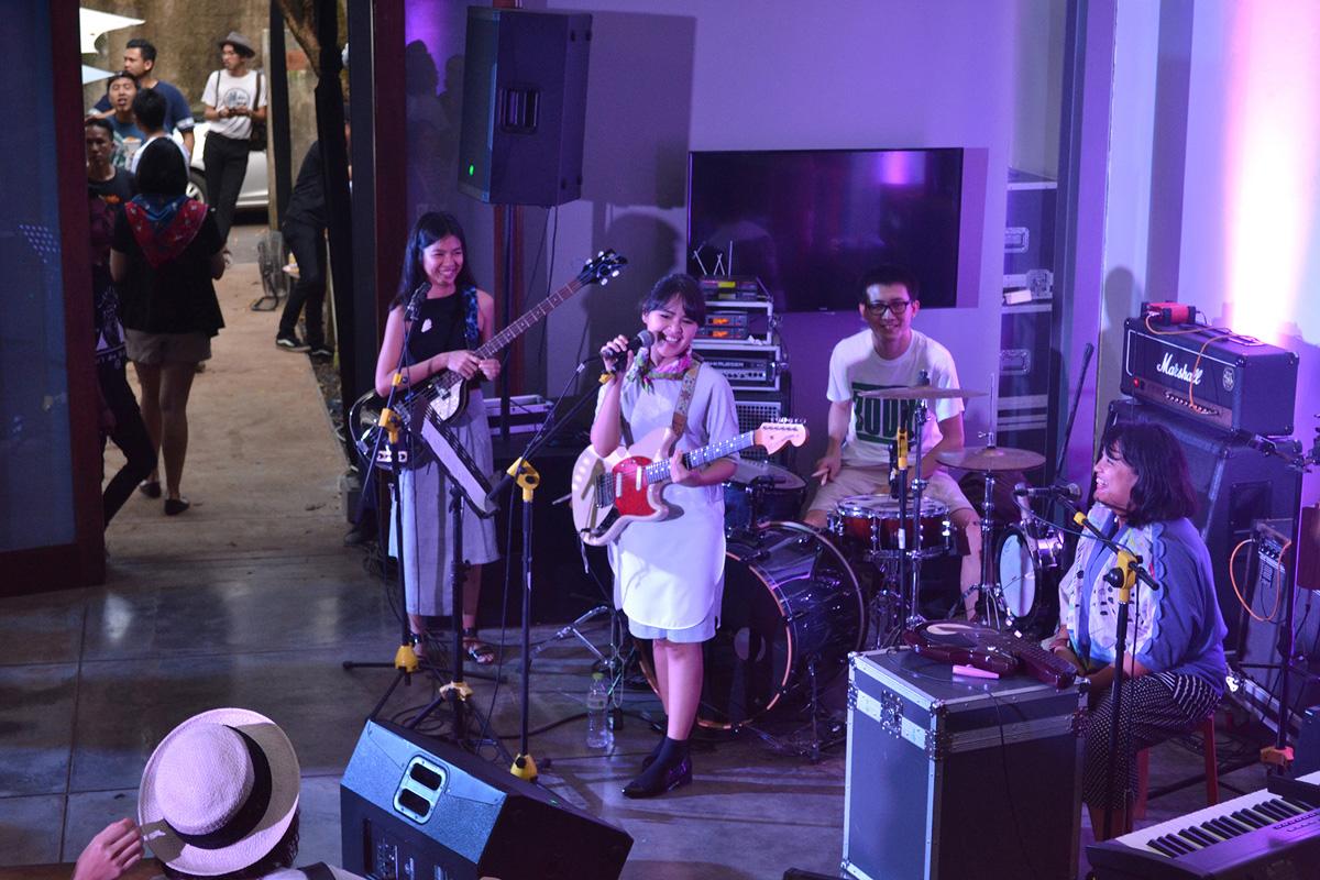 Live-Music_Folkagogo