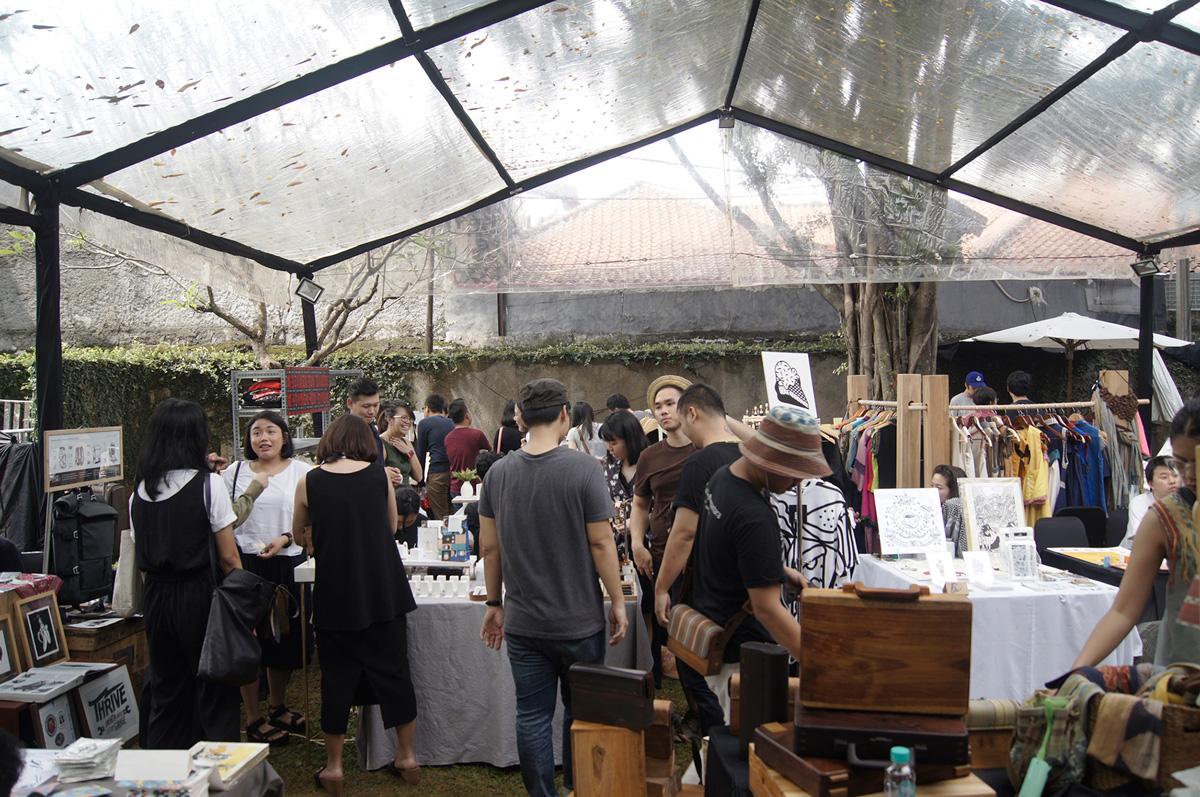 Suasana-Pasar-Seni_08