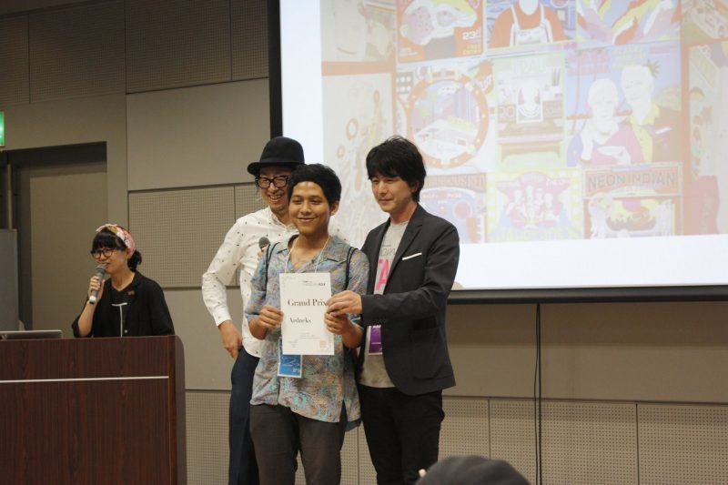 unknown-asia_kendra-as-grand-prize-winner