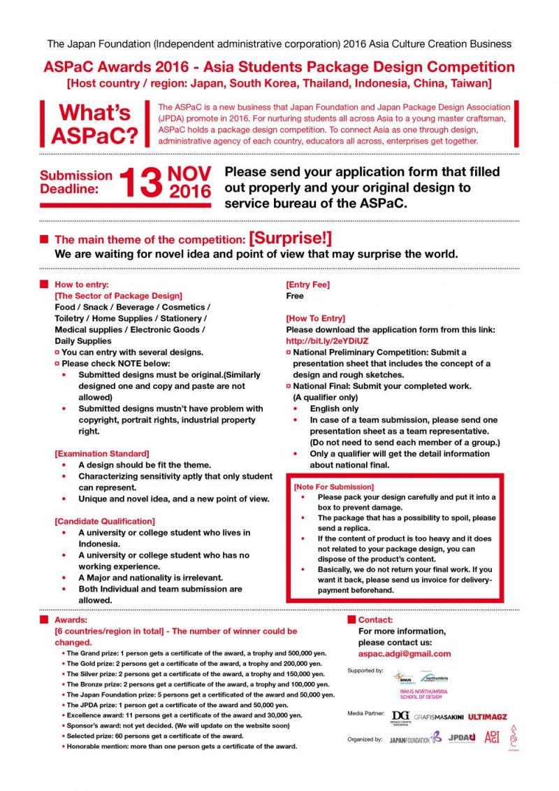 poster-aspac-deadline-extended-8-november-2016-back