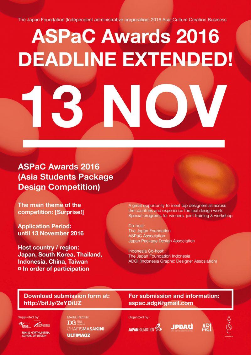 poster-aspac-deadline-extended-8-november-2016-front
